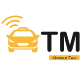 ATM(Android Taxi Meter) icon