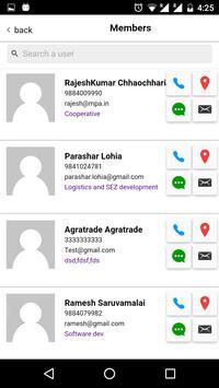 agratrade apk screenshot