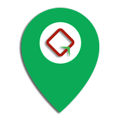 GPS Connect icon