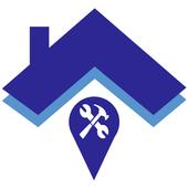 QwikFix-Provider icon
