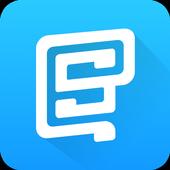 QwikSupply icon
