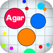 Pocket Agar icon
