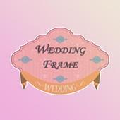 Wedding Photos icon