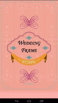 Wedding Photos poster