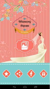 Wedding Photos apk screenshot