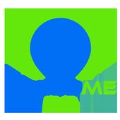 SpeedMe CarWash icon