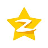 QQ空间 icon