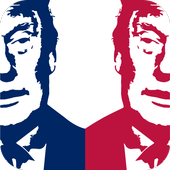 Is Trump Awesome? icon