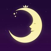 Q-Sleep icon
