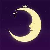 Q-Sleep icon