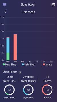Q-Sleep screenshot 3