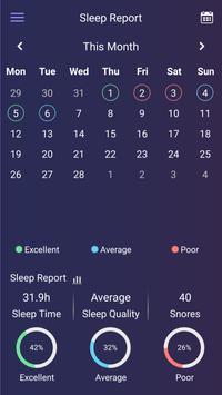 Q-Sleep screenshot 4