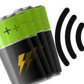 Shake Charger (Phony) icon