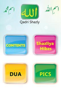 qadrishazly poster
