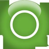 Qaf Technology icon