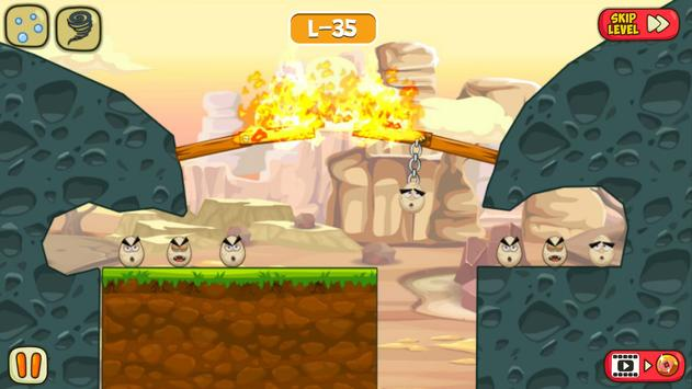 Disaster Will Strike 2 screenshot 10