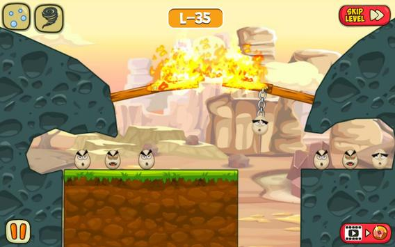 Disaster Will Strike 2 screenshot 4