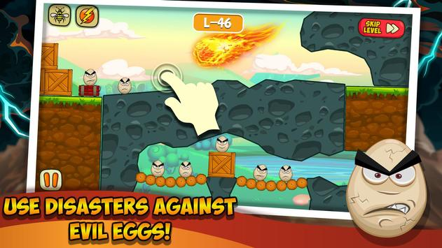 Disaster Will Strike 2 screenshot 6