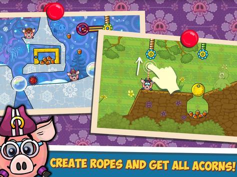 Piggy Wiggy screenshot 11
