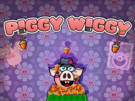 Piggy Wiggy screenshot 12