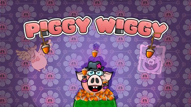 Piggy Wiggy screenshot 2