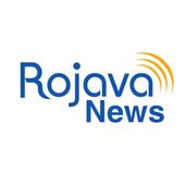 Rojava News icon