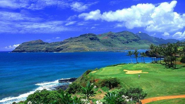 Download Golf Course Wallpaper Apk For Android Latest Version