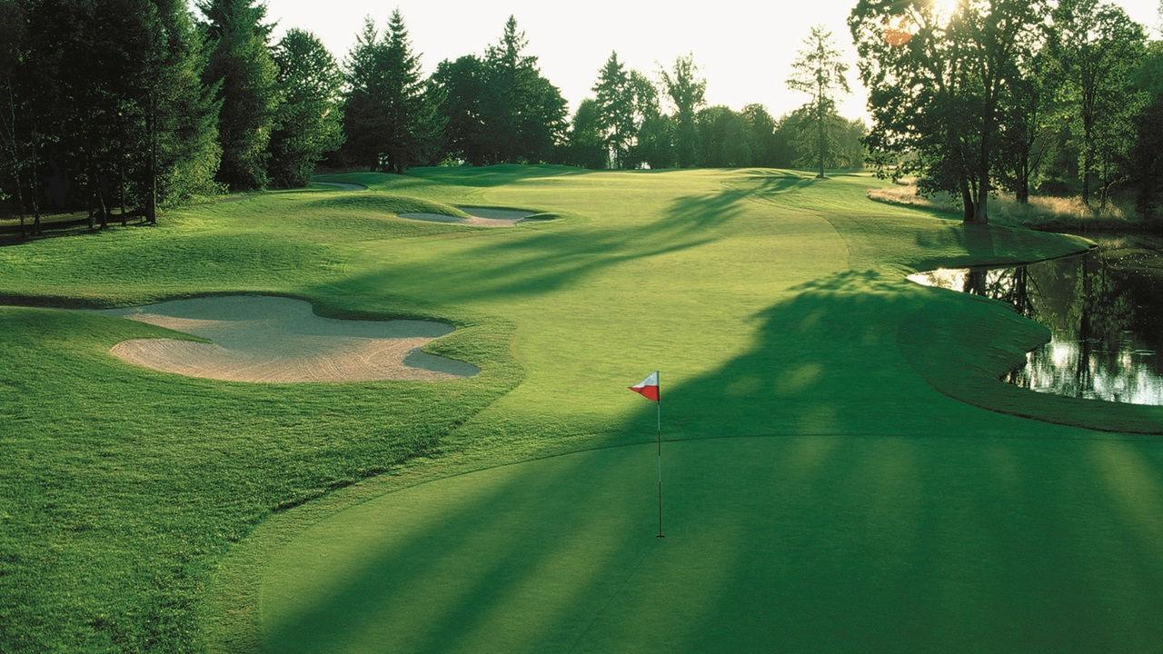 Golf Course Wallpaper For Android Apk Download