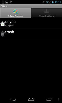 Qaleido QSync for Android - APK Download
