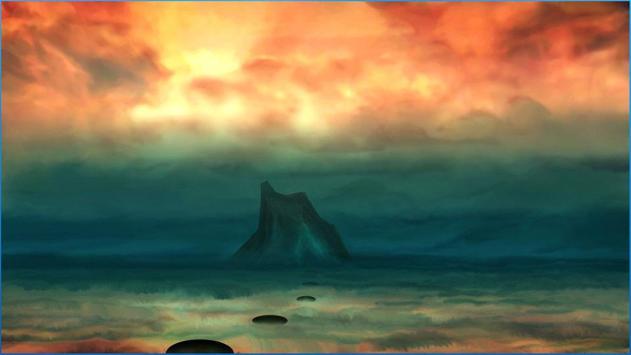 Fantasy Artistic Wallpapers screenshot 5