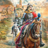 Fantasy Free Wallpapers icon