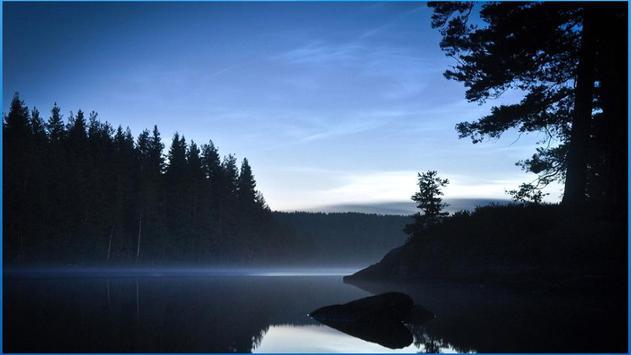 Top Nature Themes apk screenshot