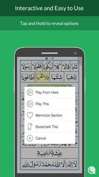 Ahsanul Qawaid screenshot 1