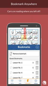 Ahsanul Qawaid screenshot 2