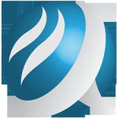 QamarTell Dialer icon