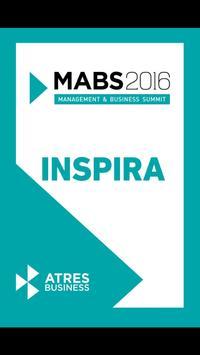 MABS poster