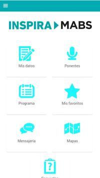 MABS apk screenshot
