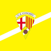 CE Congres icon
