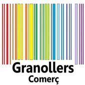 Granollers Comerç icon