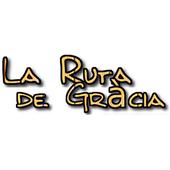 La Ruta de Gracia icon