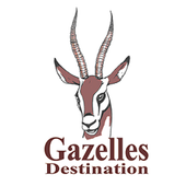 Gazelles Destination icon