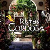 Rutas Córdoba icon