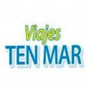 Ten Mar Viajes icon