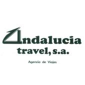 Andalucia Travel icon