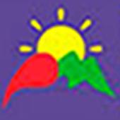 Viajes Playamonte icon