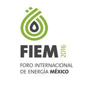 e-FIEM icon