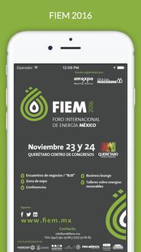 e-FIEM poster