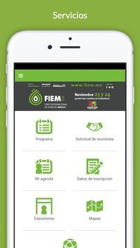 e-FIEM apk screenshot