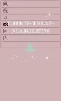 Christmas Markets Europe screenshot 7