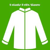 Ustadz Felix Siauw icon
